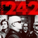 front242s