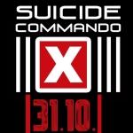 suicidecommandopraha s