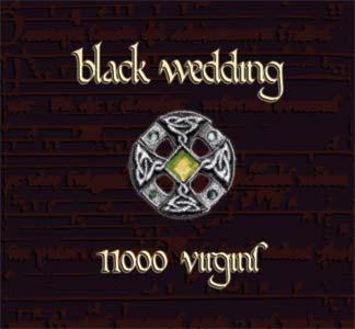 11 000 Virigins