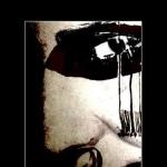 Jakub Karas – Cigarety a hypnogen