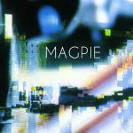 magpie_s
