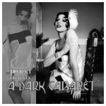 darkcabaret_s