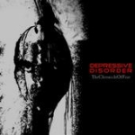 Depressive Disorder - The Chronicle of Fear