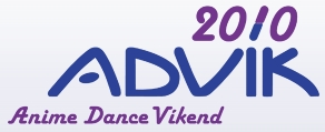 Advik 2010