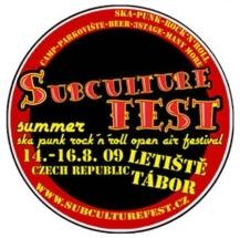 Subculture fest