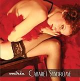 Oniric - Cabaret Syndrome