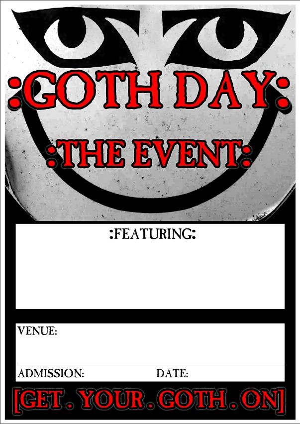 gothday_event