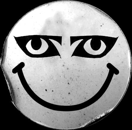 gothday_face
