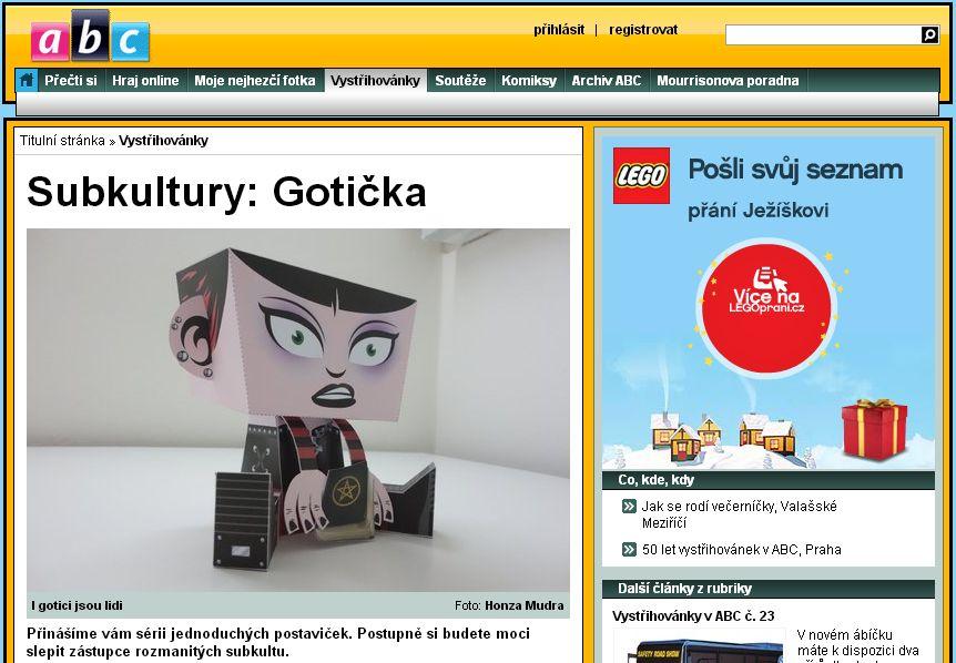 abicko_goticka
