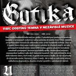 gotika_rap02014_s