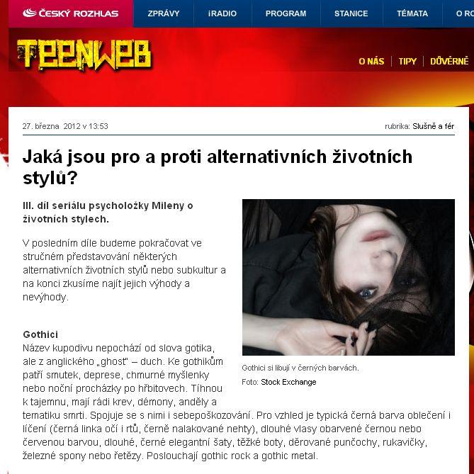 teenweb_1