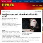 teenweb_s