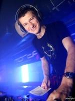 DJ Mirage