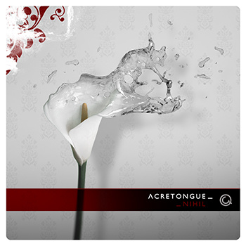 Acretongue-Nihil