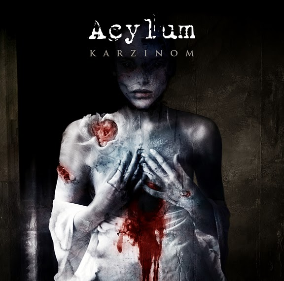 Acylum-Box-Cover