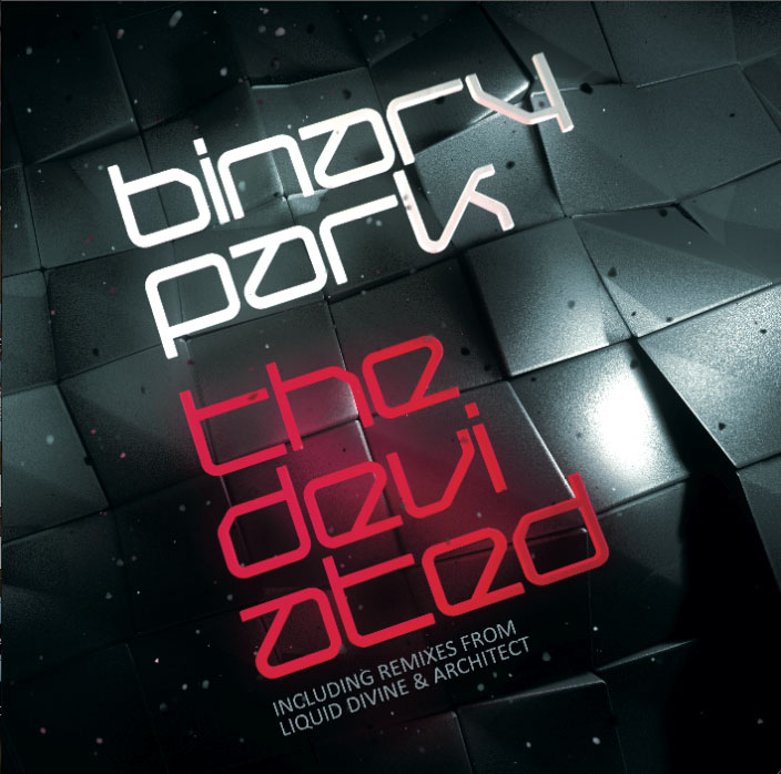 Binary-Park-The-Deviated