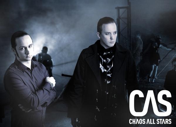 Chaos-All-Stars-2011