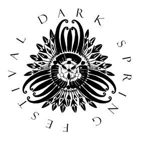 Dark_Spring_Festival_3_-_logo