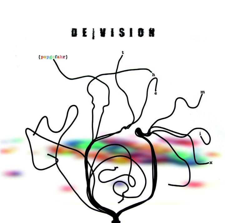 De-Vision-Popgefahr-The-Mix