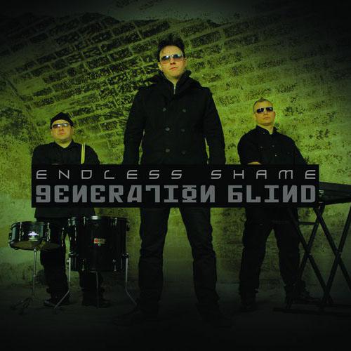 Endless-Shame-Generation-Blind