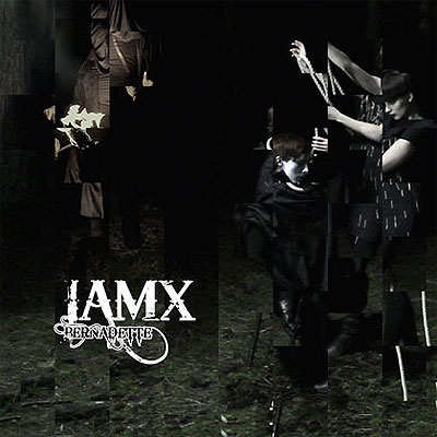 IAMX-Bernadette