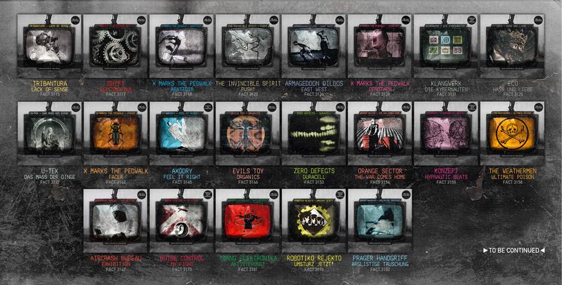 Infacted-Recordings-Classics-Series-So-Far