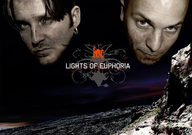 Lights-Of-Euphoria