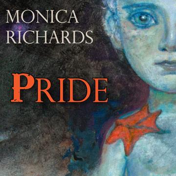 MR_Pride_coverlg