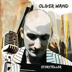 Oliver-Wand-Storyteller