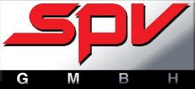 SPVgmbh logo