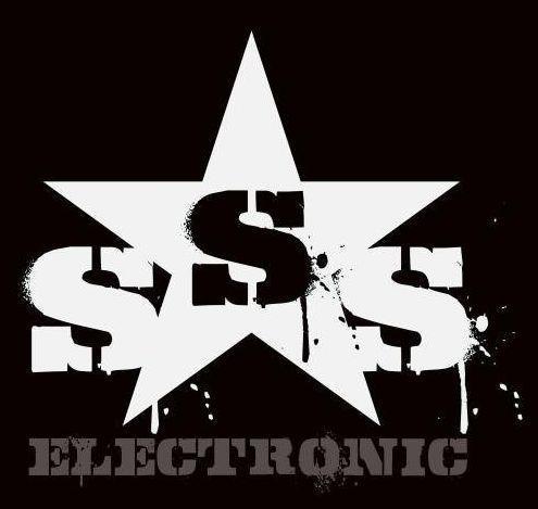 Sigue-Sigue-Sputnik-Electronic
