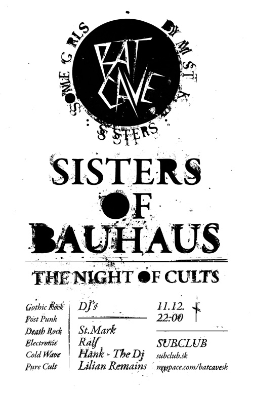 Sisters-Of-Bauhaus_A