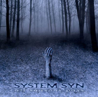 System-Syn-All-Seasons-Pass
