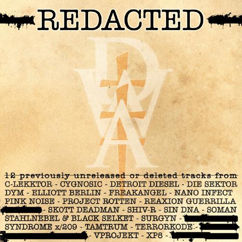 VA-Redacted