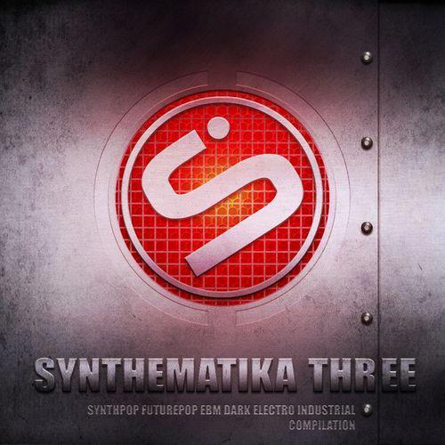 VA_-_Synthematika_3