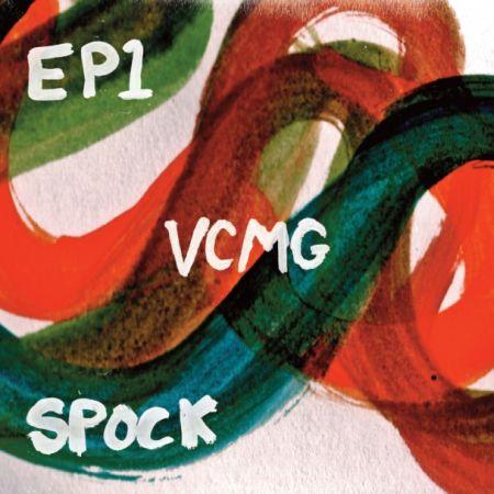 VCMG-Spock-608x608