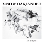 Xeno__Oaklander_-_Sets__Lights_crop
