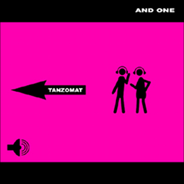 And One – Tanzomat