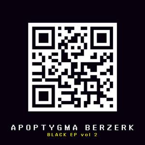 apoptygma_black2