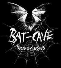 Bat-Cave Productions