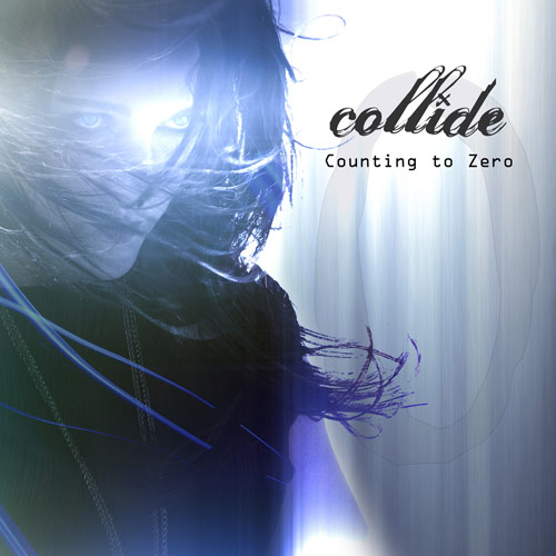 collide_counting_to_zero