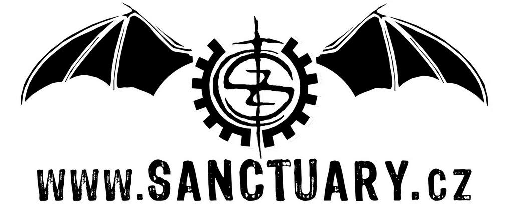 CZS logo