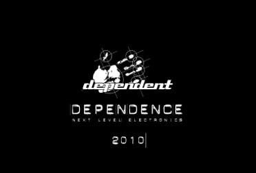Depdendence 2010