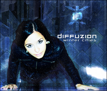 diffuzion_wintercities