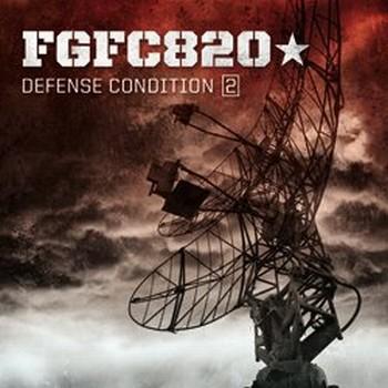 fgfc820dc2