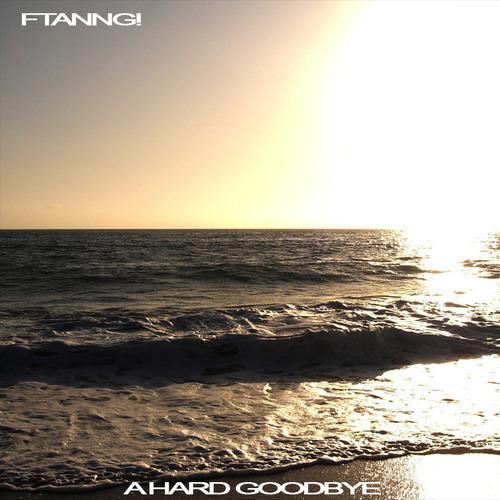 ftanng_waves