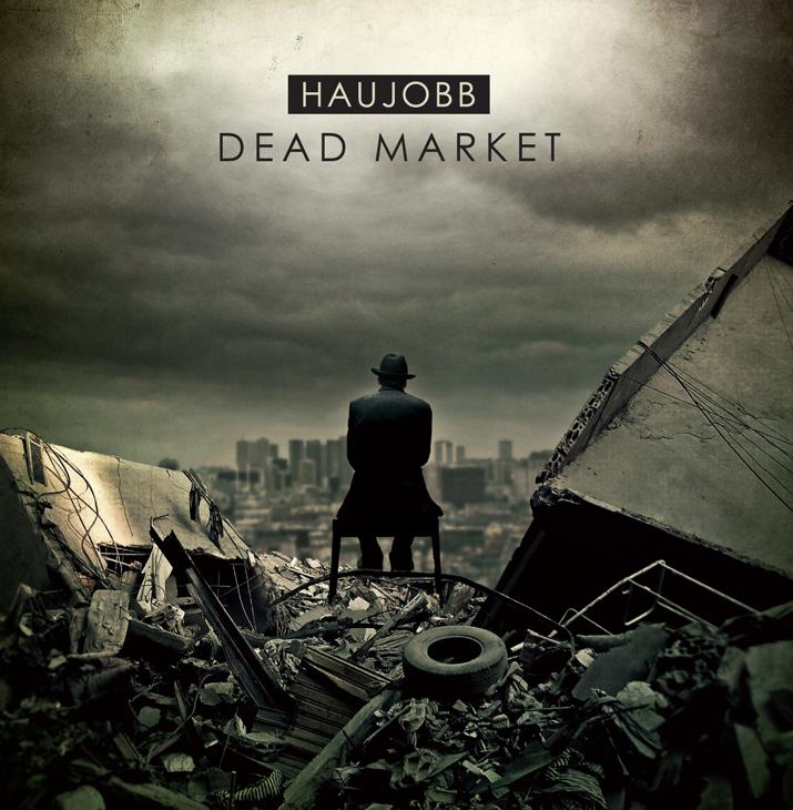 haujobb-deadmarket-cover-we