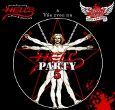 Hellparty 5