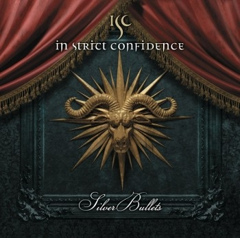 in strict confidence - silver bullet