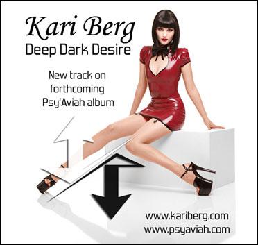 kariberg_deep_dark_desire